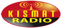 Kismat Radio UK