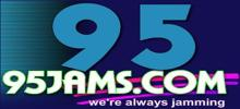 95 Jams Old Time Radio