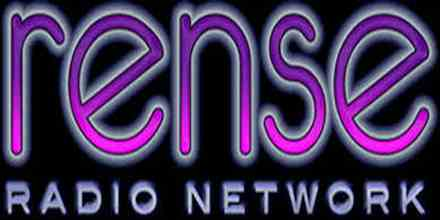 Rense Radio Network