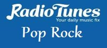 Radio Tunes Pop Rock