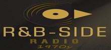 RnB Side Radio 1970s