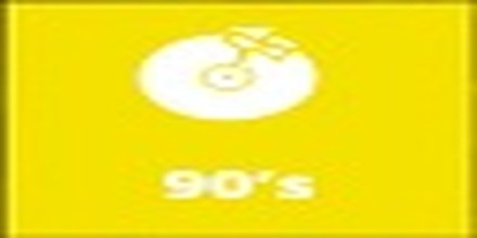 Positive Gold 90s