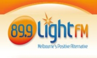 89.9 Light FM