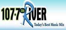 107.7 The River