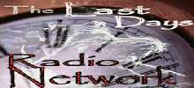 Last Days Radio Network