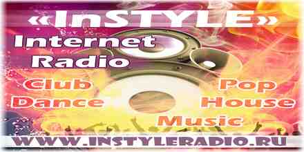 In Style Internet Radio