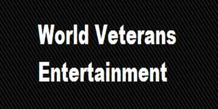 World Veterans Entertainment