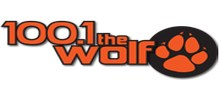 100.1 The Wolf