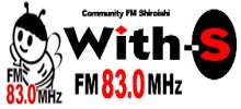 With S FM 83.0