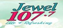 107.7 The Jewel