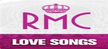 RMC Love Songs