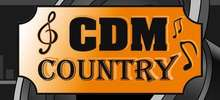 CDM Country