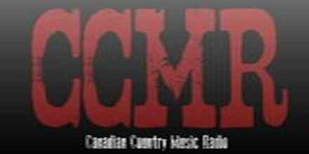 Canadian Country Music