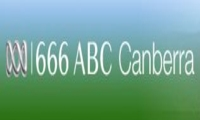 666 ABC Canberra