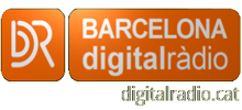 Barcelona Digital Radio