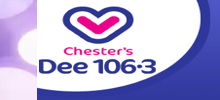 Chesters Dee 106.3 FM
