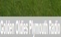 Golden Oldies Plymouth