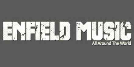 Enfield Music