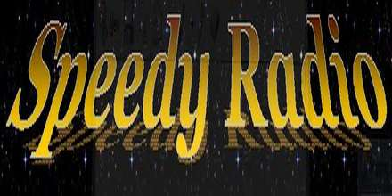 Speedy Radio