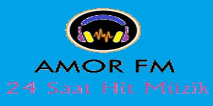 Radio Amor Turkey