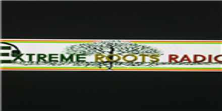Extreme Roots