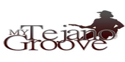 My Tejano Groove