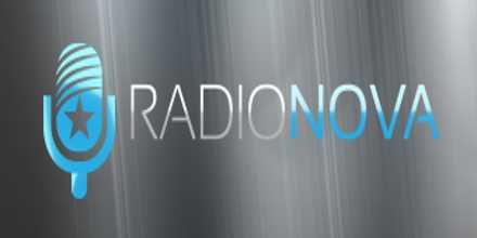Radio Nova Chicago