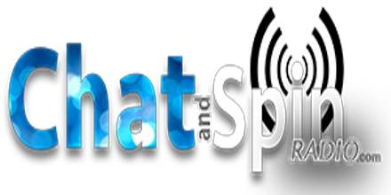 Chat and Spin Radio