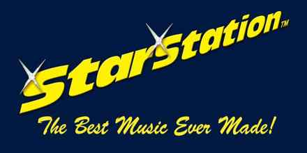 Star Station Radio
