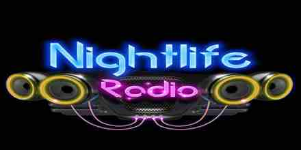 My Nightlife Radio