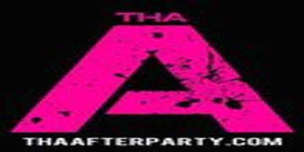 Tha Afterparty B Side