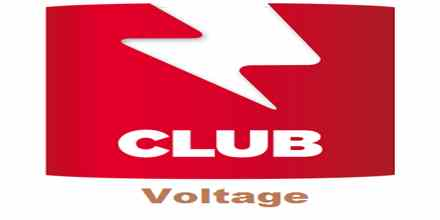 Radio Voltage Club
