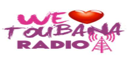 We Love Toubana Radio