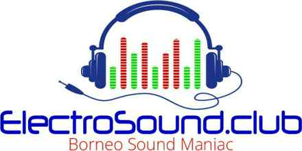 Electro Sound Banjarmasin City Radio
