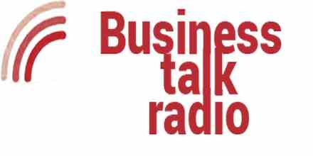 Business Talk Radio
