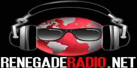 Renegade Radio Net