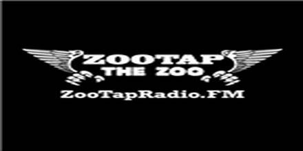 Zoo Tap Radio Metal