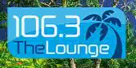 106.3 The Lounge