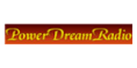 Power Dream Radio