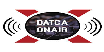 Datca On Air