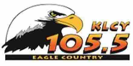 Eagle Country