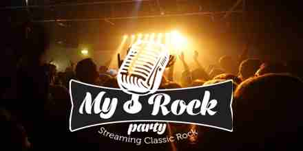 My Rock Party