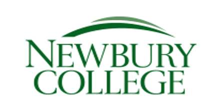 Newbury College Radio