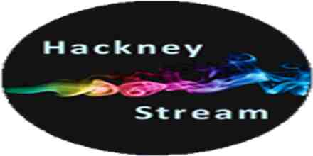 Hackney Stream Radio
