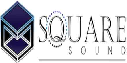 Square Sound Radio