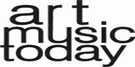 Art Music Today Radio