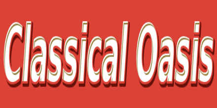Classical Oasis