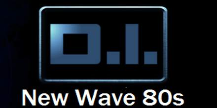 Digital Impulse New Wave 80s