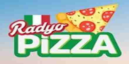 Radyo Pizza