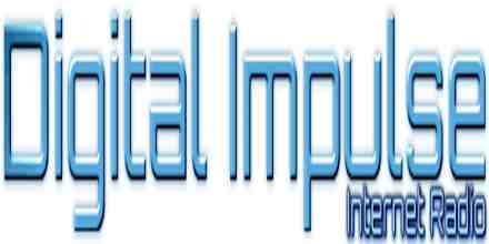 Digital Impulse Global trance